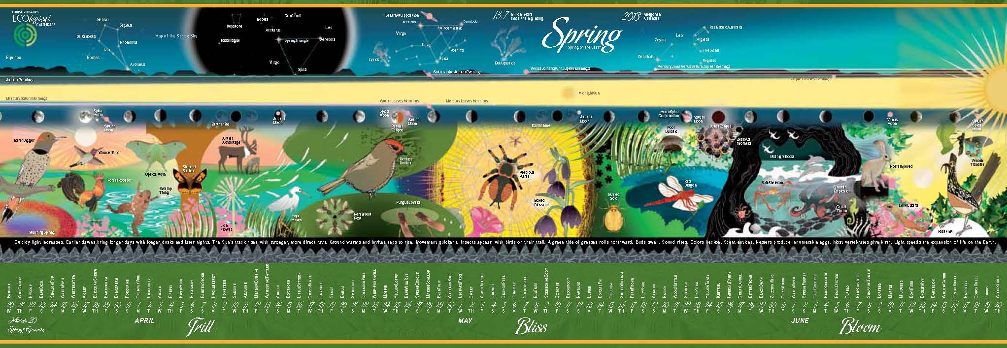 SpringPanel2013
